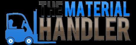The Material Handler